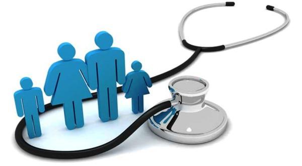 Salud Pública- 1° INS.QUIRÚRGICA