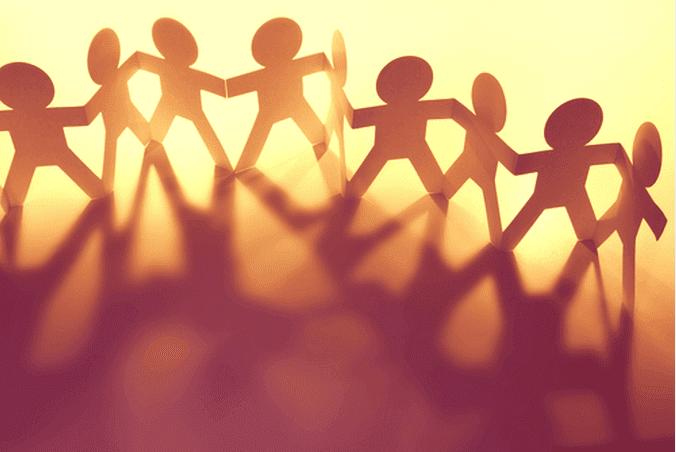 Psicología de las Personas y los  Grupos- 2° INS.QUIRÚRGICA