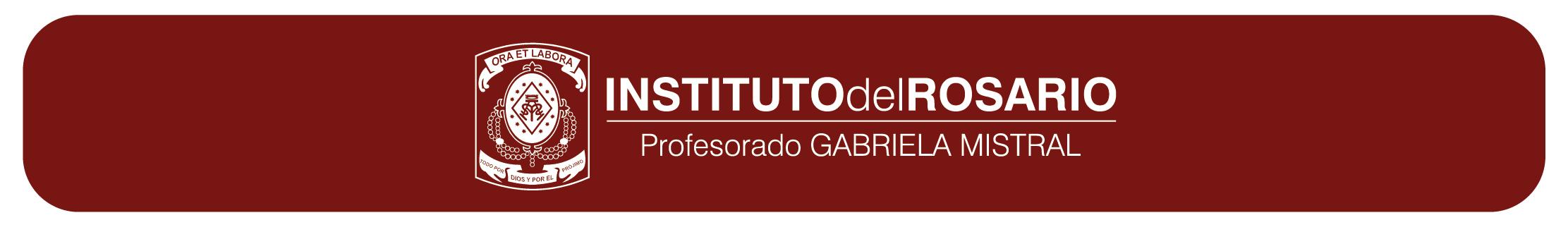 Inglés Técnico- 3° INS.QUIRÚRGICA
