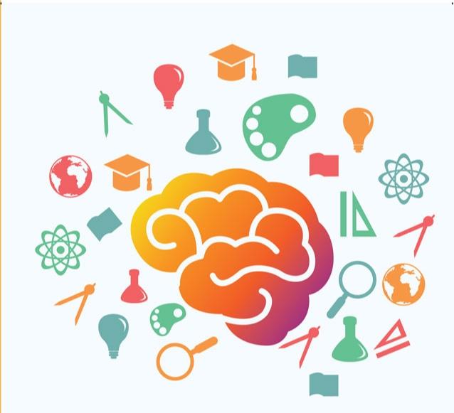 Psicología y Educación - 1° E. FÍSICA
