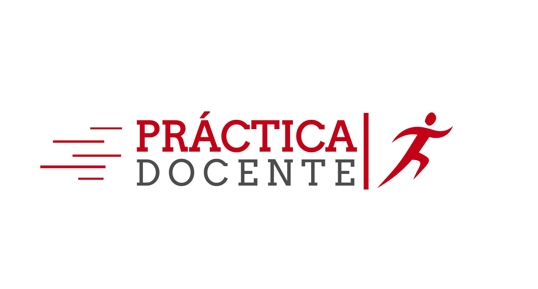Práctica Docente I: Contextos y Prácticas Educativas - 1° E. FÍSICA