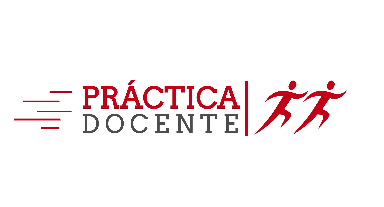 Práctica Docente II: Las Prácticas de Educación Física en el Contexto Escolar - 2° Educación Física