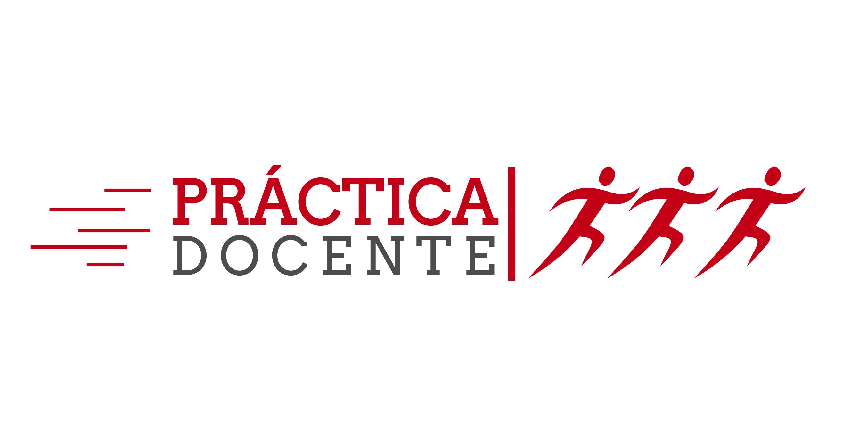 Práctica Docente III y Residencia: Recrear las Prácticas de Educación Física - 3° Educación Física