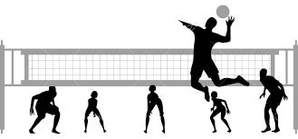 Deporte Colectivo IV - 3° E. FÍSICA
