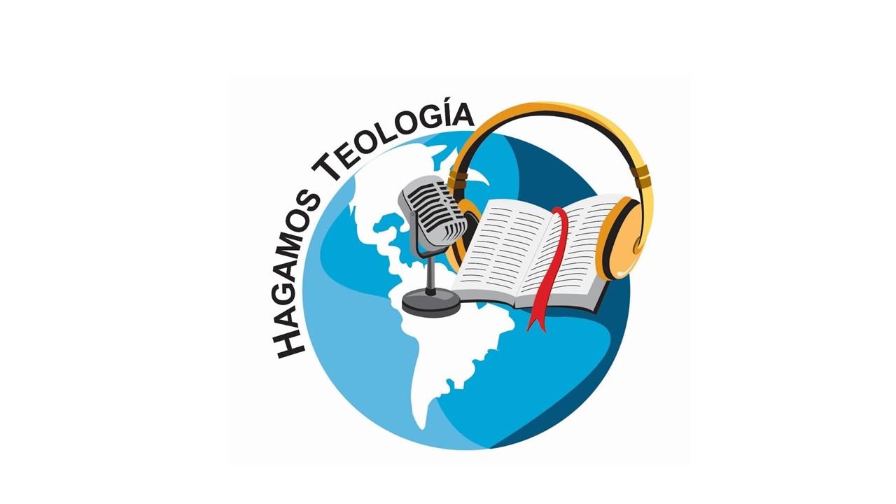 Teología  IV - 4° E. FÍSICA