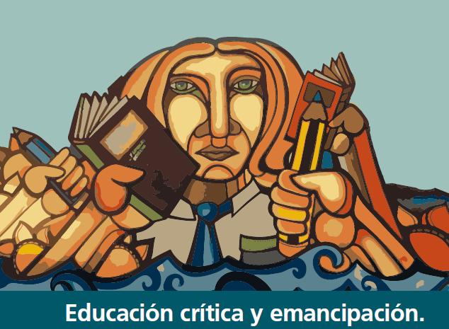 Práctica Docente I: Contextos y Prácticas Educativas - 1° E.PRIMARIA