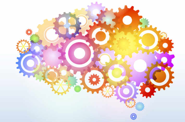 Desarrollo del pensamiento Matemático - 1° E.PRIMARIA