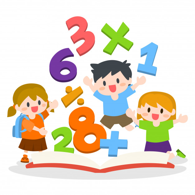 Matemática y su Didáctica I - 2° E.PRIMARIA