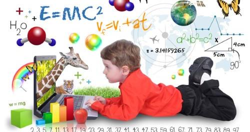 PRACTICA DOCENTE III: El Aula, Espacio del Aprender y del Enseñar - 3° E.PRIMARIA