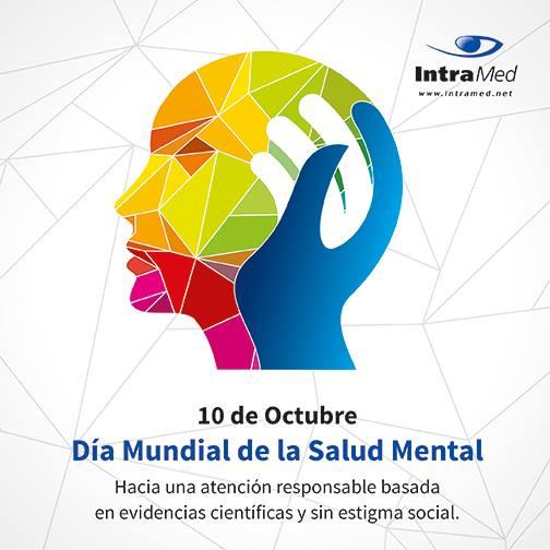Enfermería en Salud Mental - 3° Año