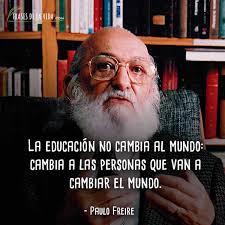 Historia de la Educación Popular - 1° Pedagogía Social