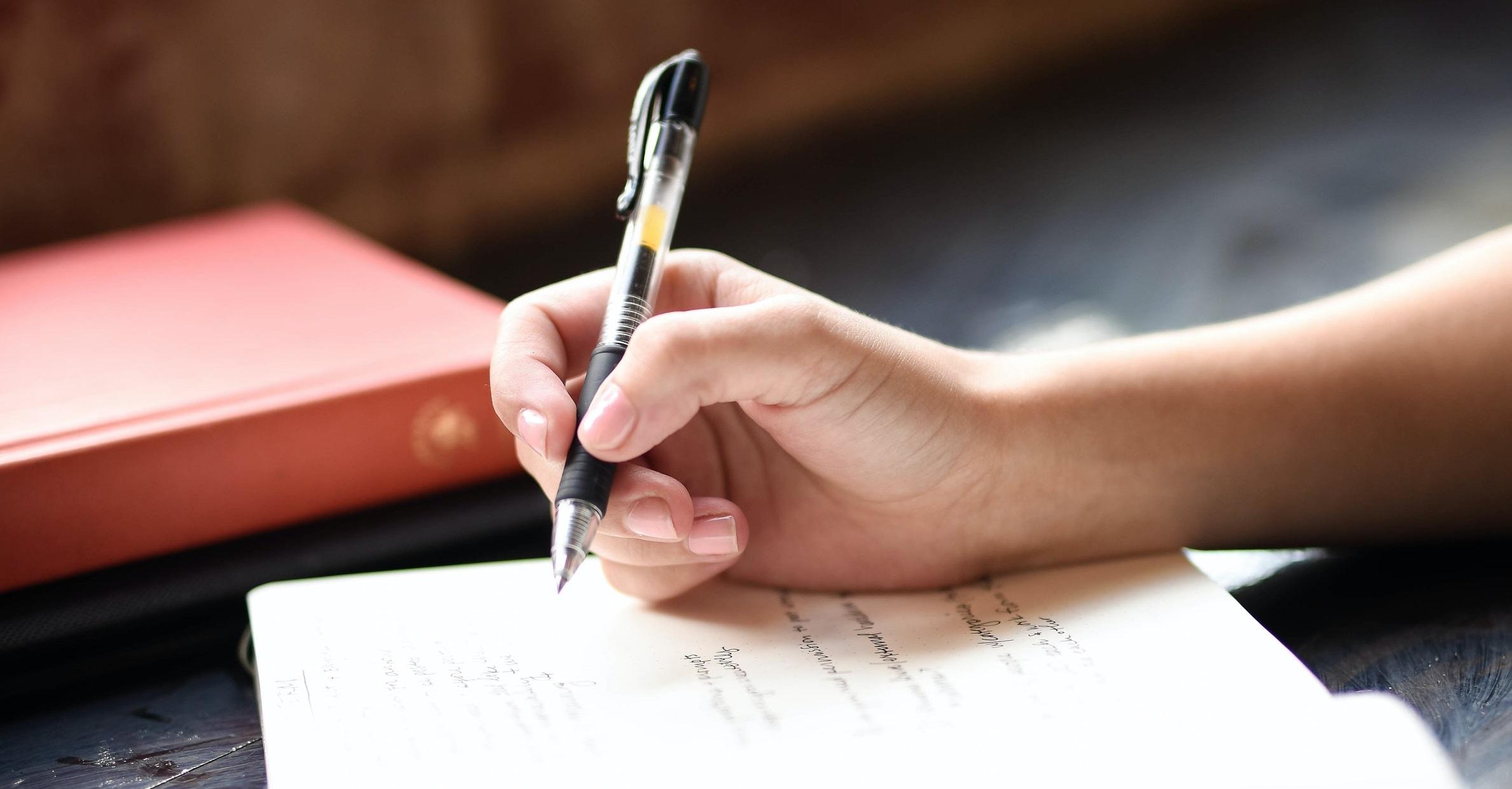 Oralidad, Lectura y Escritura (Taller) - 1° Pedagogía Social
