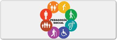 Taller Integrador III - 3° Pedagogía Social
